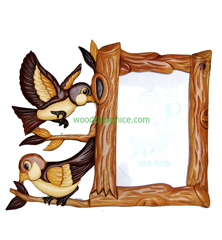 wooden-picture-frames-007