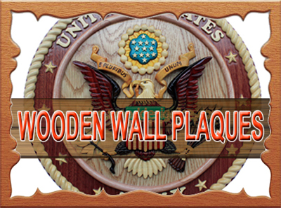 6-nut-wall-plaques