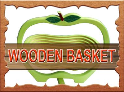 7-nut-basket